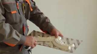 видео Что такое, архитектурная подсветка фасада и как ее обустроить