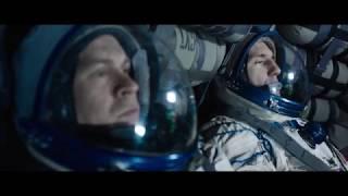 Salyut-7, héroes en el espacio - Tráiler