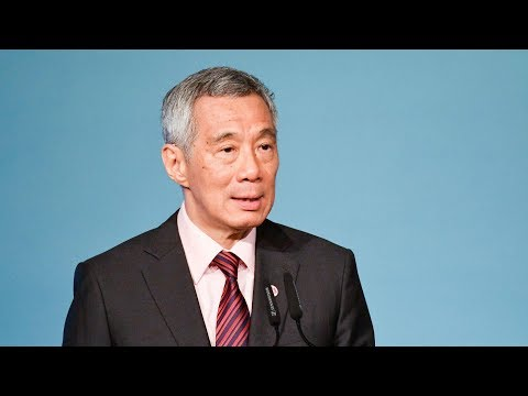 Impact of US-China trade conflict on Singapore