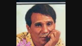 Abdel Halim Hafez - Awel mara theb ya alby (Live)   عبدالحليم حافظ