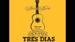 The Right Time - Brant Bjork