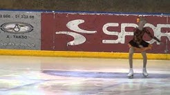088 Sofia Heikkilä