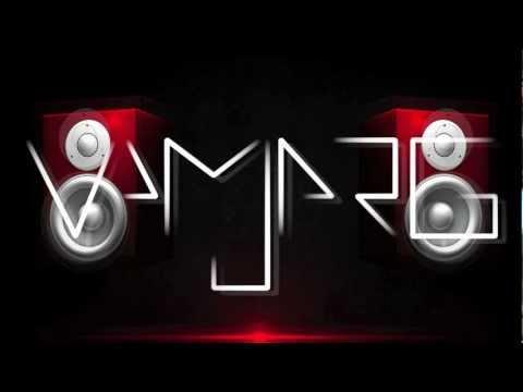 Bassjackers  Mush Mush  Vamjarg Remix