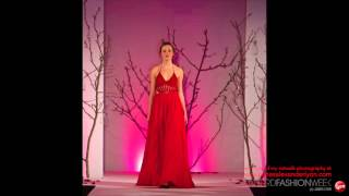 OFW Couture Show 2015 - James Alexander Lyon.mp4