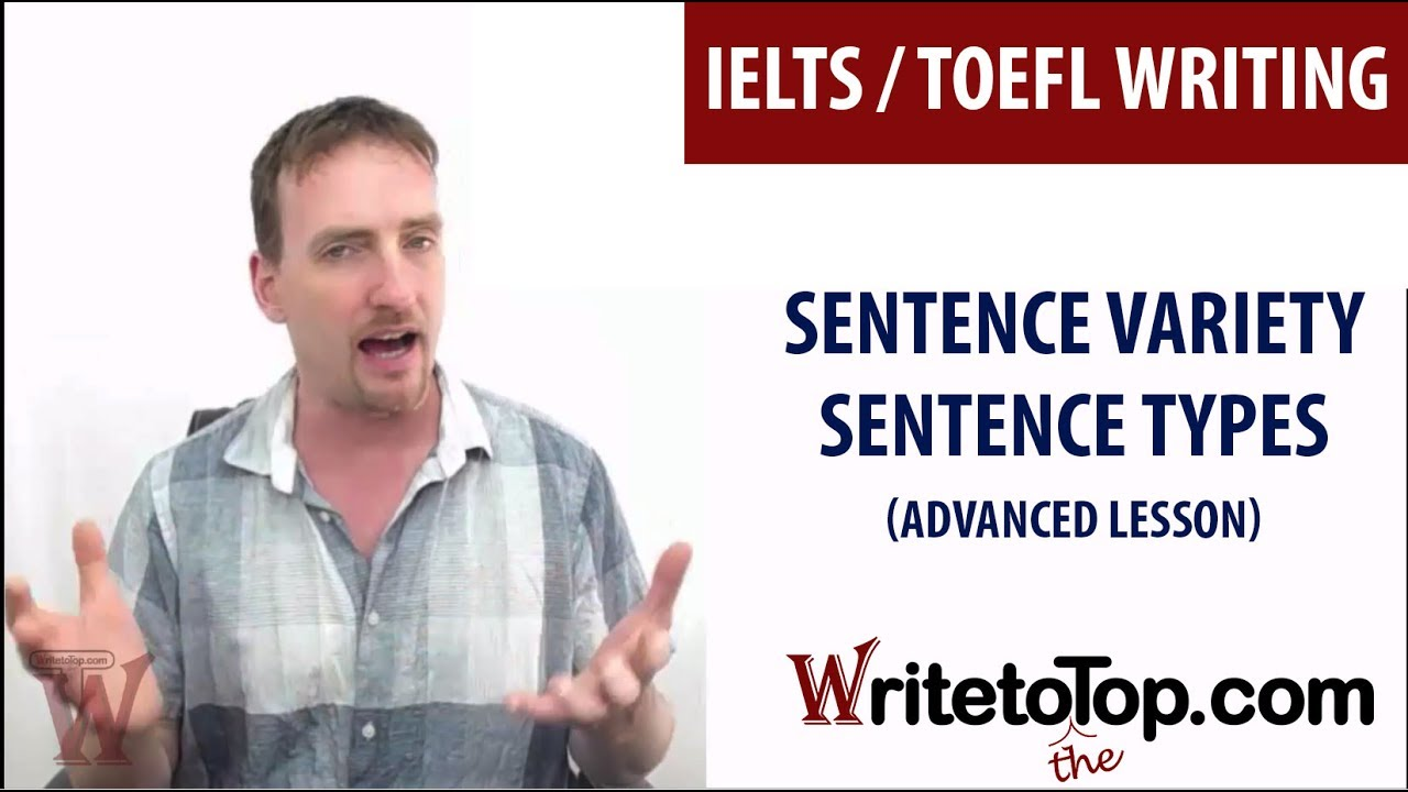 toefl essay mp3