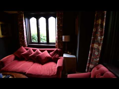 3-bedroom-flat-to-rent-in-holly-village,-highgate,-n6-|-benham-and-reeves