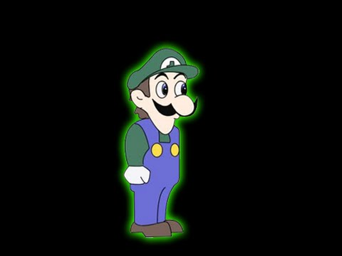 Weegee Know Your Meme
