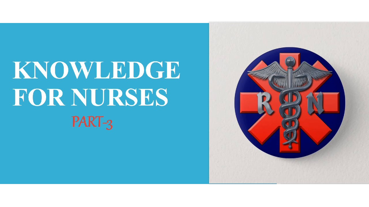 Nursing related questions and answers with rationale- part ...