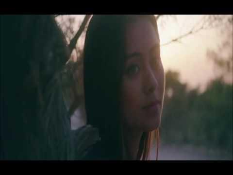 OutaMatic Remix -ft.Jasmine Thompson -Too Good(Drake ft. Rihanna)
