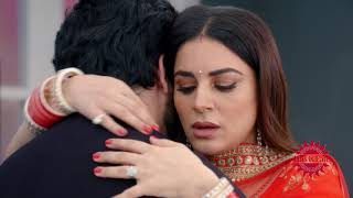 Zee World: This is Fate   Coming this September