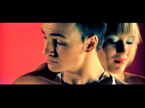 Maxx Dance Ogien Cial Official Video Youtube
