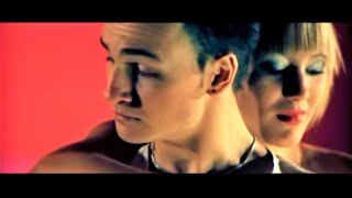 MAXX DANCE - OGIEŃ CIAŁ | Official Video |