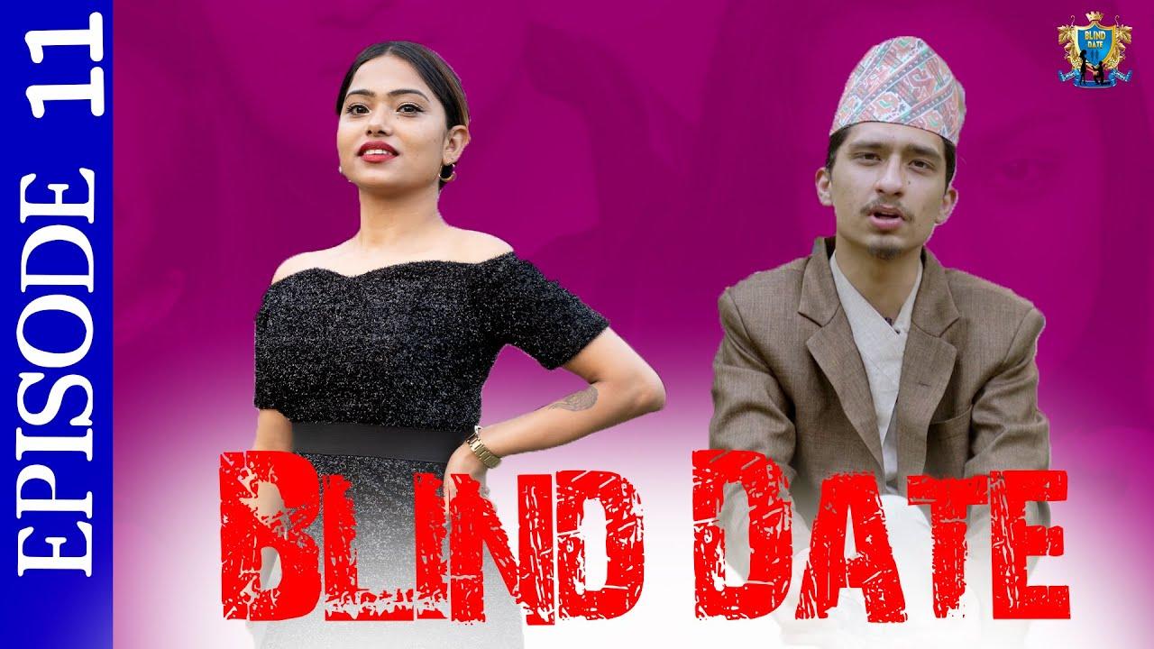 Download Blind Date || Episode 11