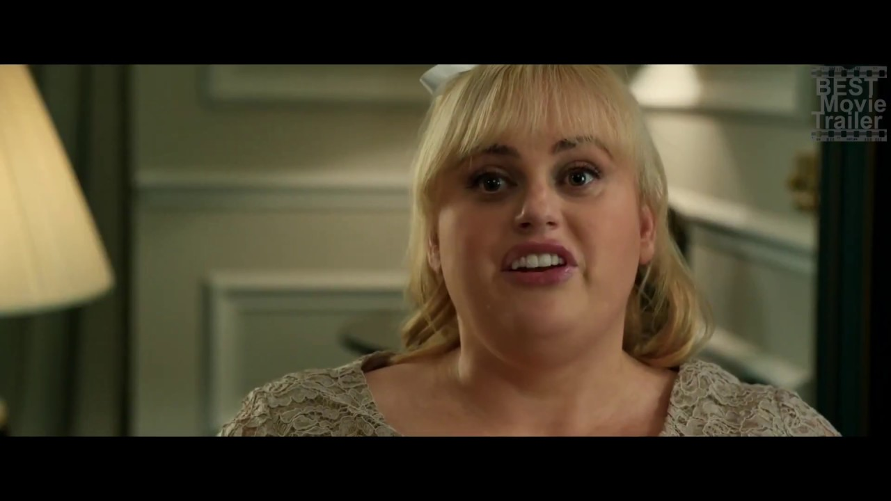 Download Try not to laugh, Hustle funny scene movie clip #Trynottolaugh