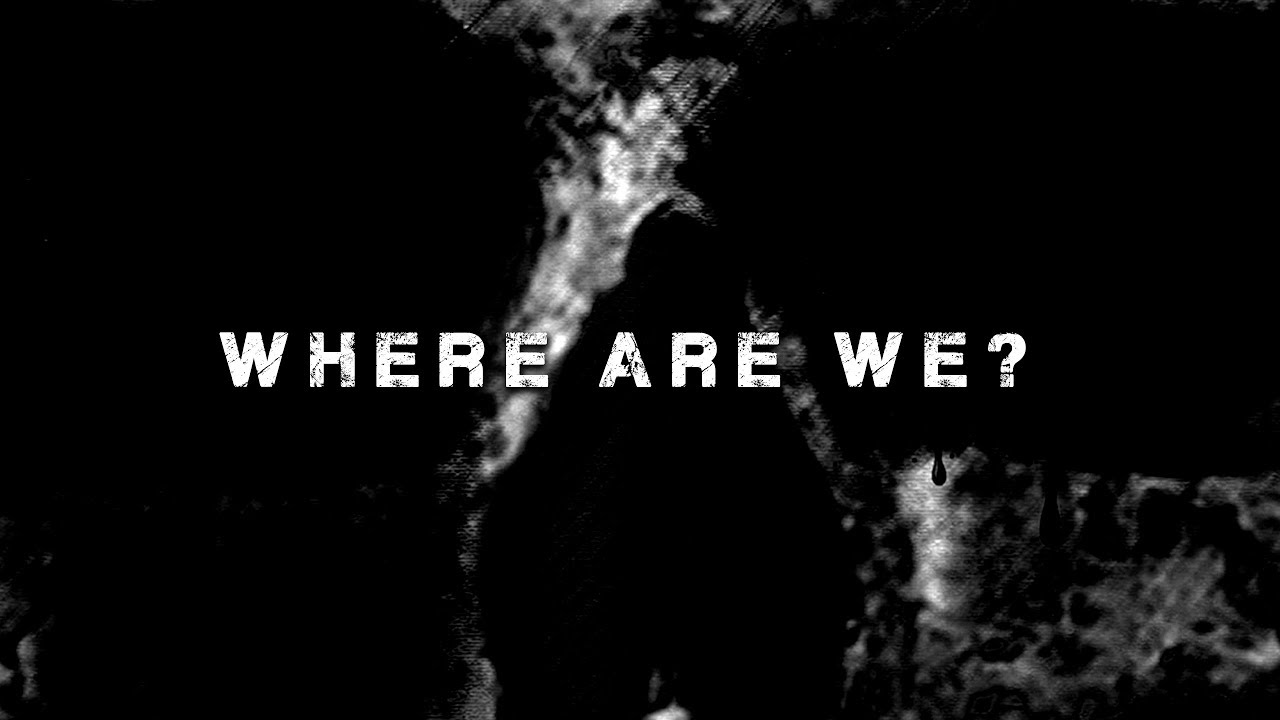 Image result for where are we???
