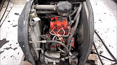 Rigmaster apu 6000 watts generator apucenter youtube 054 asfbconference2016 Gallery