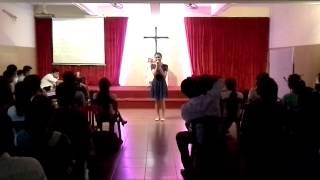 Ý nghĩa cho đời con - TG Ban Thanh niên HH 22/9/2013