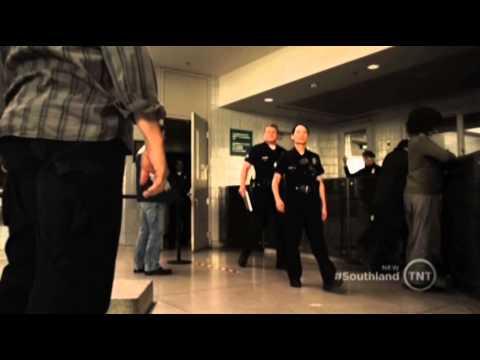 Michael Bailey Smith - Actor Reel - 2013