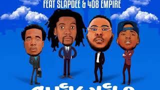 h-mac-feat-slapdee-x-408-empire-mp3