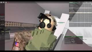 THEY WON'T TAKE ME!!!!! | Roblox | Blackhawk Rescue Mission 2 | PART 1 |