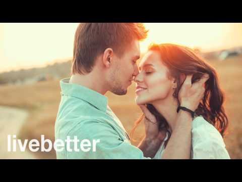 Música romántica en inglés variada para enamorados para escuchar 2015-2016