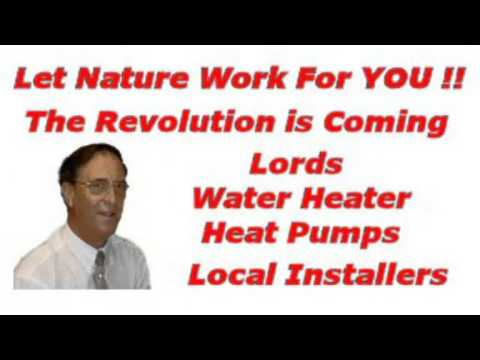 Sale DIY Solar Power Water Heating