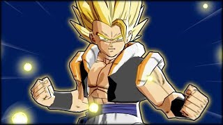 Dragon Ball Heroes Ultimate Mission X All Transformations CITRA - ドラゴンボールヒーローズ アルティメットミッションX  チェンジ