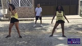 Baixar Mc Japão - Solteira e Revoltada (COREOGRAFIA) | Beats Dance / ESPECIAL 1000 inscritos.