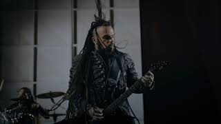 SEPTICFLESH - MARTYR (OFFICIAL VIDEO)