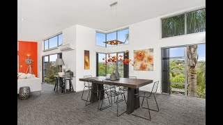 Ohauiti - Bold And Beautiful + Extended Living