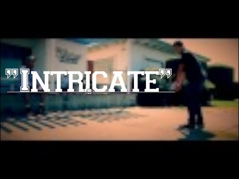 "Methical films presents - ""INTRICATE"" in San Leandro California"