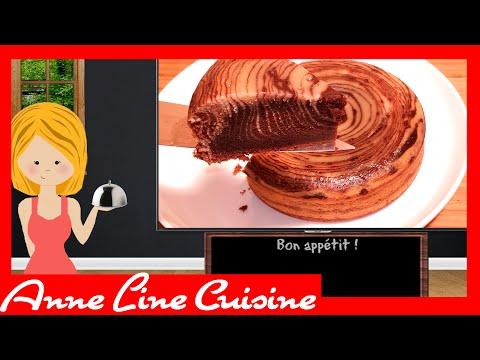 gâteau-zébré-[cookeo]