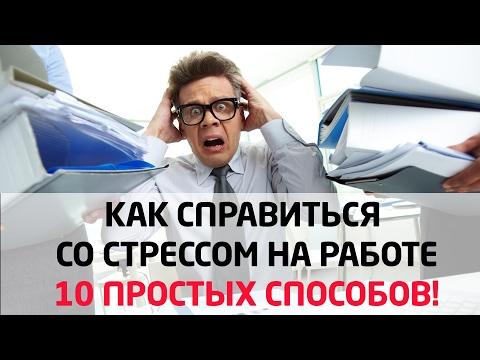 Офисная мебель в Минске. Купить мебель для офиса по низким