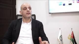 هذا الصباح-صناعة الدواء بالعالم العربي.. ما لها وما عليها
