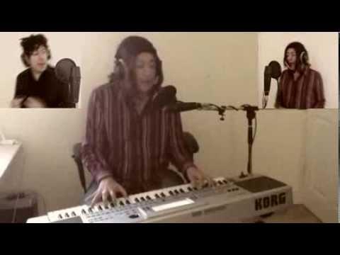 Hamilton, Joe Frank & Reynolds - Fallin' In Love (cover)