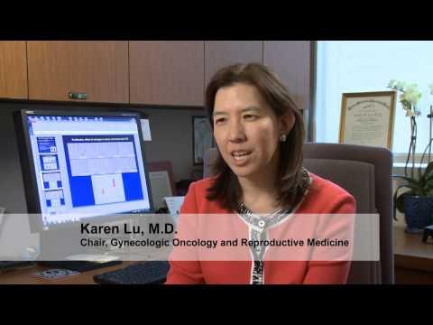 Poliklinika Harni - Nema povećanog rizika raka pri uporabi metformina