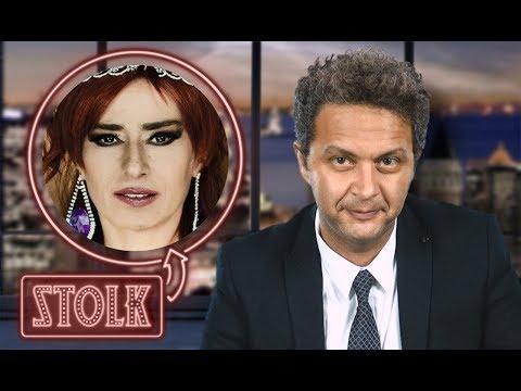 The Tilbeism : A Turkish Doctrine #Stolk