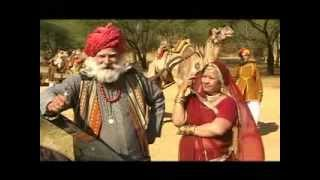 Veena Glimpses of Glorious Rajasthan
