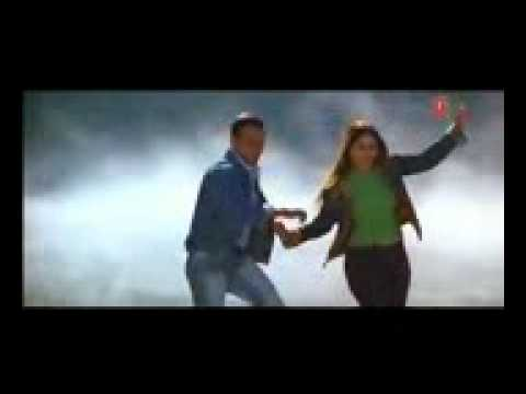 Dil Ke Badle Sanam ( Kyon Ki ) | Salman Khan | Kareena Kapoor |