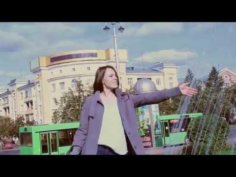 Катя Зорина - Неделимы