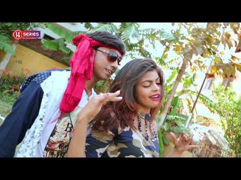 Bhojpuri Hd Video || ASLI HUM BIHARI CHUMMA LEHAM BARIYARI || Singer Tinku Tufan