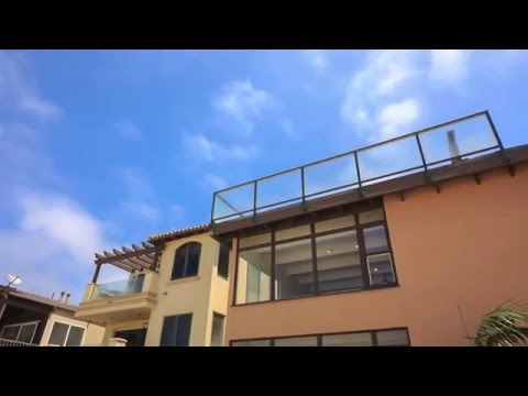 52 The Strand, Hermosa Beach Offered by Shawn Dugan   ManOnTheStrand.com