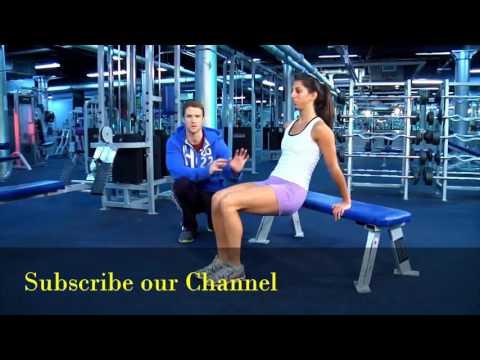 beginner-women's-fitness-guide