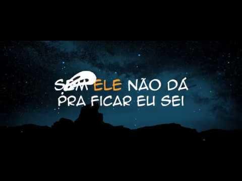 Celebrar Ao Rei - DJ Roger Vale Feat. Junior Gardinni
