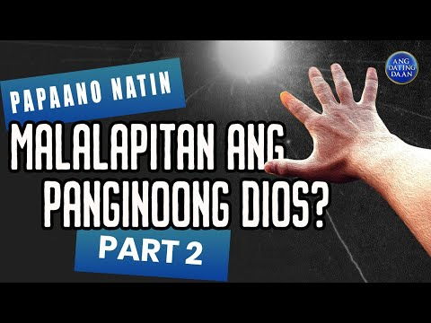 is dating daan a religion