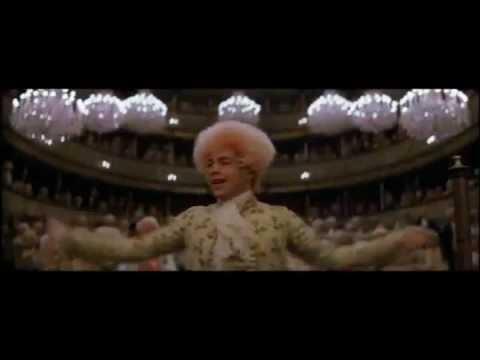 Mozart Original Mix Arty And Mat Zo Youtube