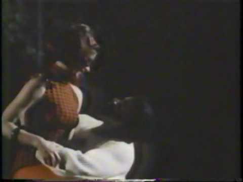 1989 - TV Video - China Beach - Whiter Shade of Pale