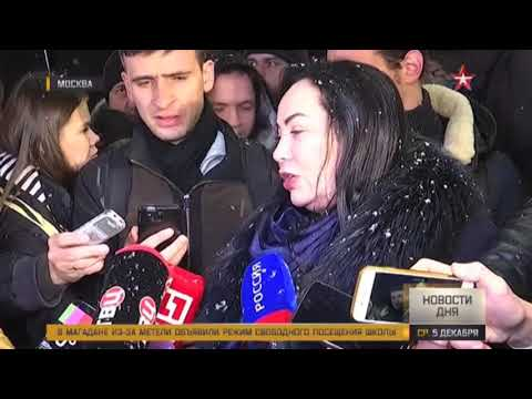 Кокорин и Мамаев встретят Новый год в СИЗО