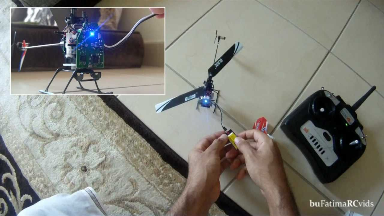 The BEST Micro RC heli EVER - E-flite BLADE mCPX Flybarless ... Best Indoor Rc Helicopters on best adult rc helicopters, best beginner rc helicopter 2012, best small helicopters, best micro rc helicopter, best indoor electric helicopter, mini apache indoor flying helicopter, best fixed pitch rc helicopter, best rc helicopter with camera, best outdoor rc helicopter, best flying rc helicopter, best mini rc helicopter, best indoor outdoor helicopter, best rc gas helicopter, best helicopter pilots in the world, best rc helicopter for beginners, remote control helicopter, best spy helicopter, best indoor helicopter review, what's the best rc helicopter, best large rc helicopter,