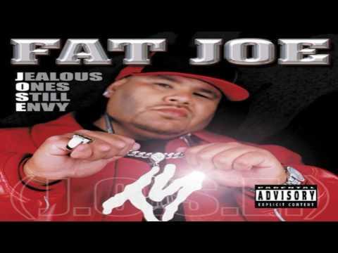 Fat Joe What S Love Instrumental 10